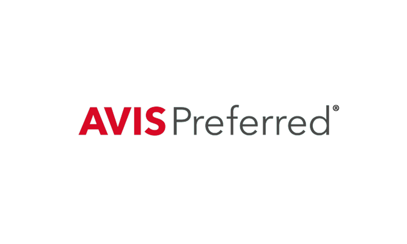 Avis Rent A Car Telephone Number