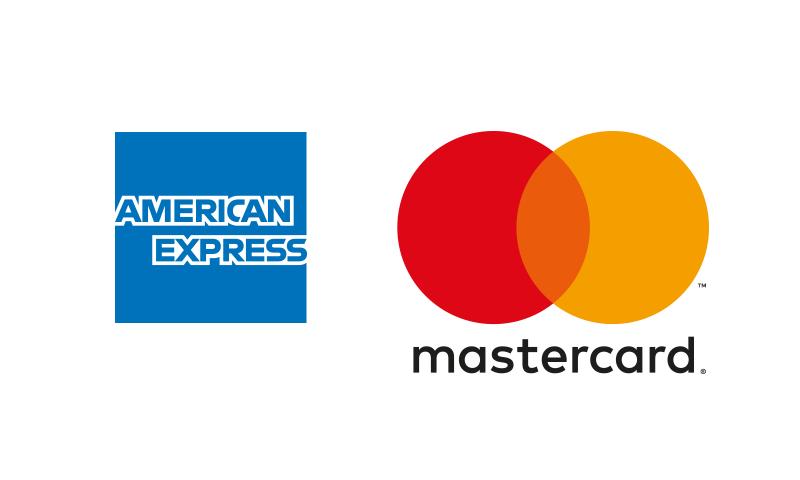 american express kreditkartenabrechnung